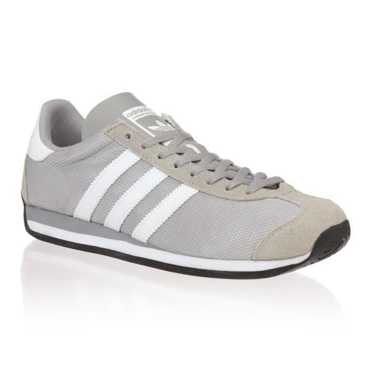 new product f883d 5d5ef adidas country pas cher