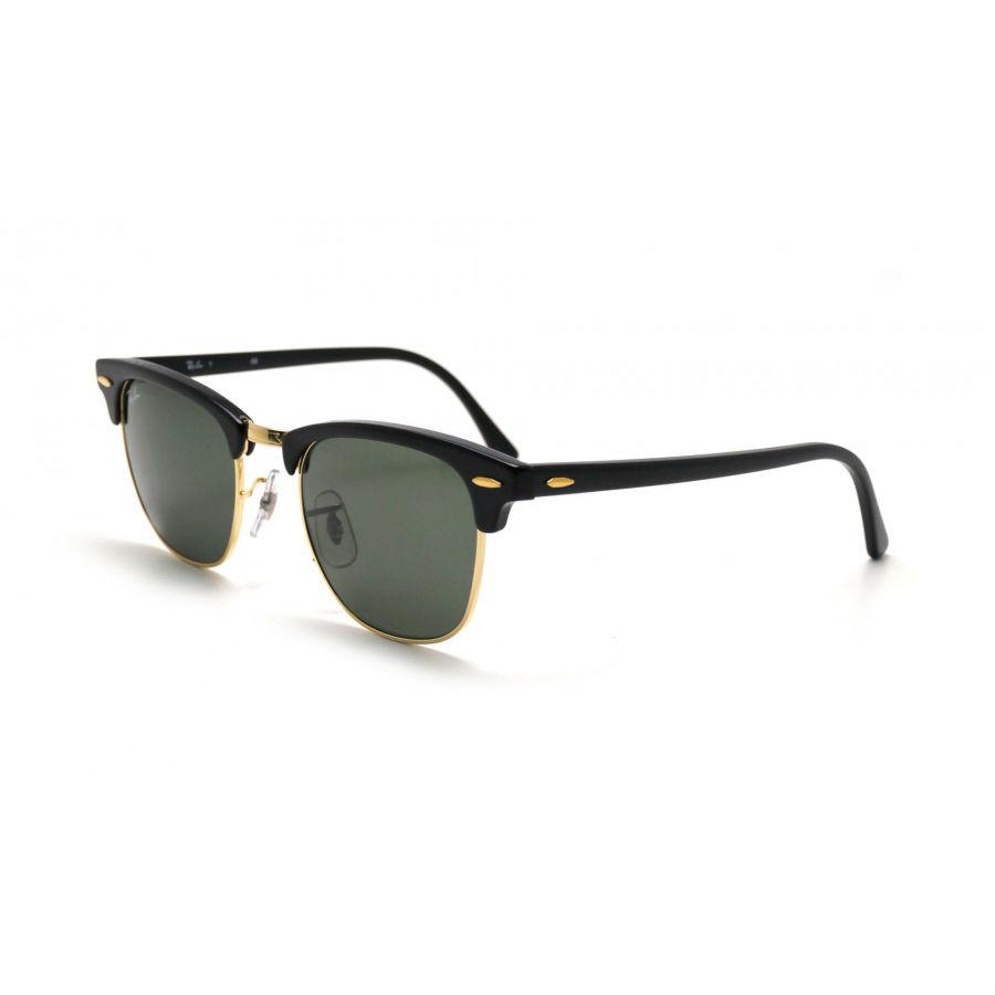 e5f18e96431d6e Lunettes de vue Ray-Ban RX-3582-V 2946 49-20 Noir lunette-vu-police,lunettes -police-homme-2013,lunettes- avis sur le site ray ban pas cher