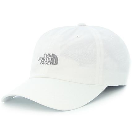 0addceb349521 casquette blanche north face