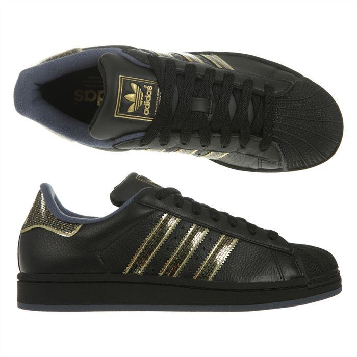 Chaussure Noir Et Adidas Dore Ywdie2h9 9WH2DIE