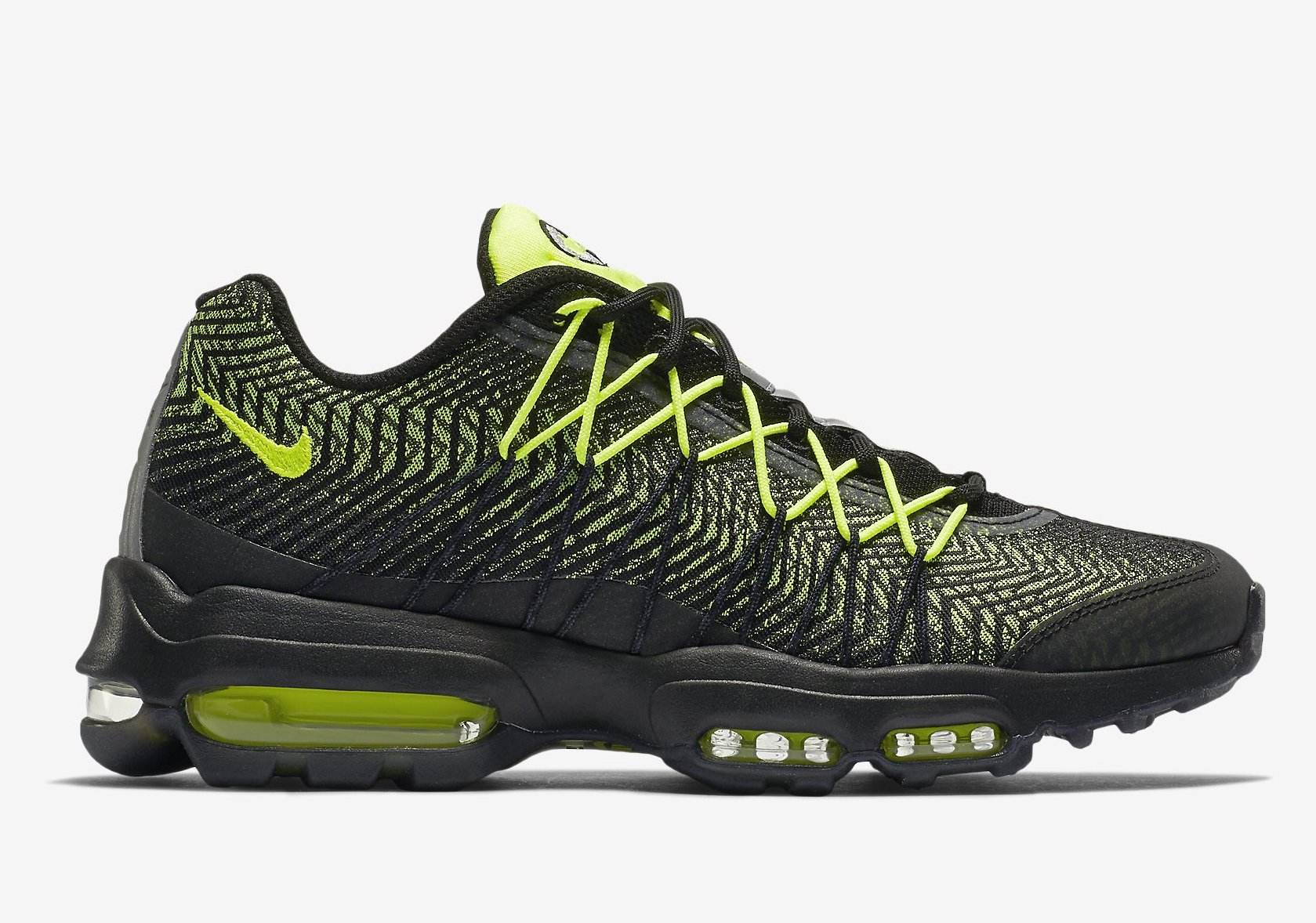 air max pas cher site chinois
